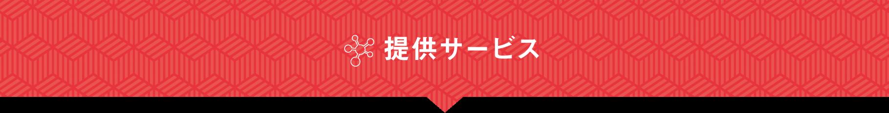 studylab_obi_10