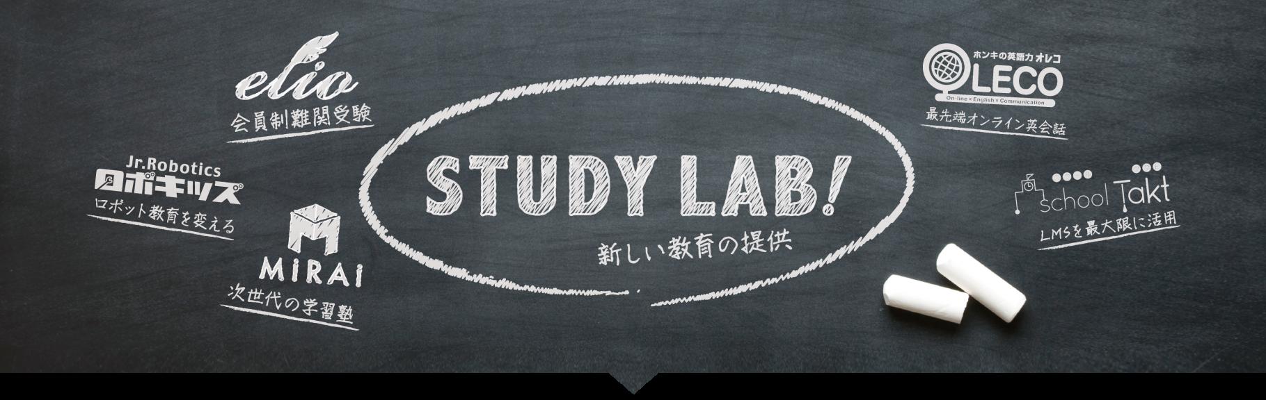 studylab_hp_01_03